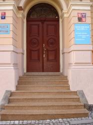 schody_dlazby_parapety